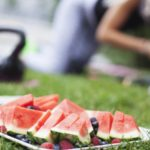 The Best Gear for Family Picnics