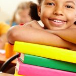 Will your preschooler cope with the demands of school?