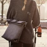 Review: Thule Sleek Changing Bag