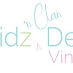 Kidz 'n Clan Decor