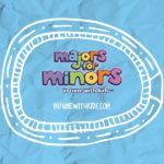Majors for Minors