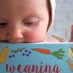 COLLAB Weaning