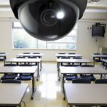 Education Safety- Schools are being targeted by criminals for equipment