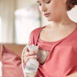 Philips Avent Breastfeeding Accessories