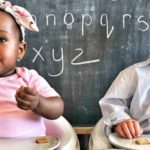 WHY FIBER MATTERS FOR BABIES, TOTS AND MAMA