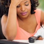Single working mothers need to protect their ability to earn…