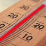 Beating heatstroke