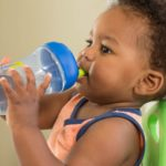 CHICCO SIPPY CUPS RANGE
