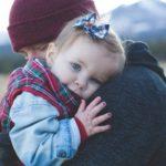 LOVE LANGUAGE BETWEEN CHILDREN AND PARENTS