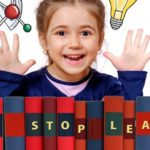 Teach your child to learn independently with these useful tips
