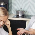 5 Ways to deal with a difficult mother-in-law