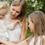 8 Different types of moms we all know (which one…