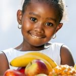 A Nutritional Guideline for Healthy Active Kids