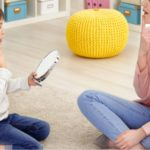 All You Need to Know About Speech Therapists
