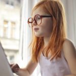 Equipping your child for the 4th industrial revolution