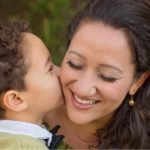 These simple habits will change the way you parent (in…