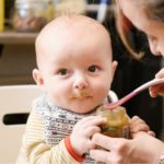 Why vitamin D matters for babies, tots and mothers