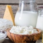 Dairy under lockdown – all the best hacks