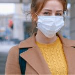 Lifestyle diseases and Coronavirus