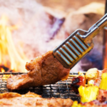 Tasty heart healthy Braai recipes to try during the lockdown