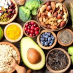 What are superfoods and why do we need them?