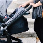 5 Tips for baby's first outing