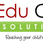 Edu Core Solutions