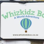 Whizkidzbox