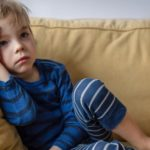 Covid-19 is hurting children's mental health – here's how to…