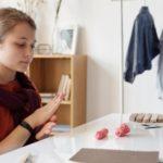 Grade 12s : the 3 factors to consider when deciding…