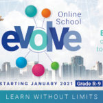 NEW ADvTECH SCHOOL OFFERING SET TO REVOLUTIONISE ONLINE EDUCATION