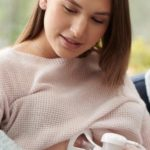8 Breastfeeding myths busted