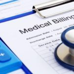 Cancelling your medical aid should be a last resort