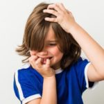 Helpful tips for managing your child's academic anxiety