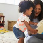 3 Ways to Encourage Imagination at All Stages
