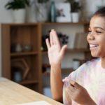 Do the homework before choosing an online school