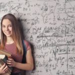 Forward to matric: getting your head in the game, in…