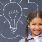 How to improve your Child's Decision-Making skills
