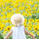 Sunburn in babies, how to prevent and treat it