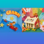 FISHER-PRICE INVITES YOU ON A TRIP DOWN MEMORY LANE WITH…