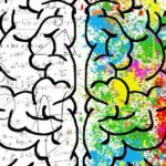 Neurodiversity: What you need to know