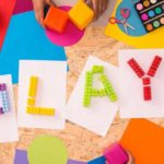 Play Based Learning in the Heart of Bryanston