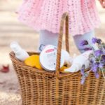 Refreshing, clean beauty-inspired skincare sets the pace for little ones