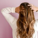 Six unexpected causes of dry hair