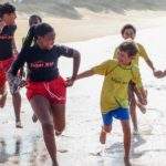 The 3 Benefits of Camper-Counselor Relationships