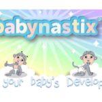 Babynastix Gauteng West