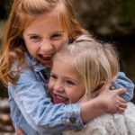 Five Ways to Encourage your Child's Social Skills
