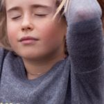 Little kids, big feelings - helping young children manage anger