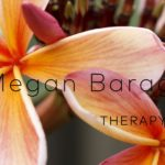 Megan Baragwanath Therapy