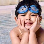 South African skincare brand for little humans | Nunuki